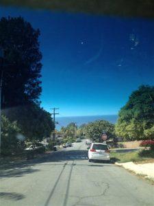 Del-Mar-View-92014
