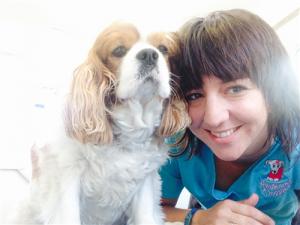 Gimli-Elyse-dog-grooming-La-Jolla-92037