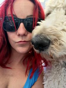 Ziggy-Ariel-pet-grooming-La-Jolla-92037