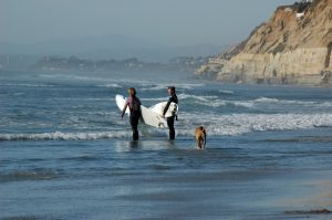 del-mar-surfing-92014