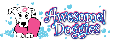Awesome Doggies Mobile Pet Grooming